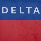 Delta cutting flights to South Korea; JetBlue waives U.S. change fees