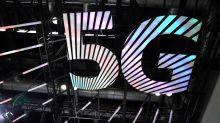 Anatel aprova regras do leilão de 5G, sem banir Huawei