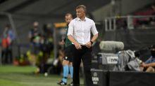 Liga Inggris: Nagelsmann atau Pochettino Dikabarkan Jadi Kandidat Pelatih Manchester United, Ini Kata Ole Gunnar Solksjaer