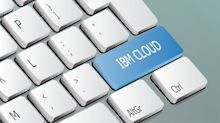 IBM's Q2 Earnings and Red Hat Acquisition