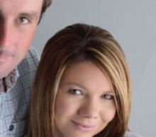 Fiance Of Missing Colorado Mom Is Cooperating With Police, Lawyer Says