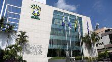 CBF reunirá clubes da Série A para discutir retorno do público