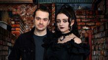 'Coronation Street' boss: Nina and Seb hate-crime attack highlights 'horrific intolerance'