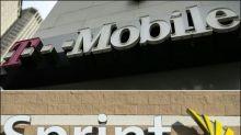 Mobilfunkanbieter T-Mobile US vollzieht Fusion mit Konkurrent Sprint