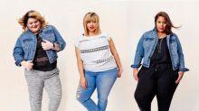 Bloggers Gabi Gregg, Nicolette Mason, and Chastity Garner Talk Target