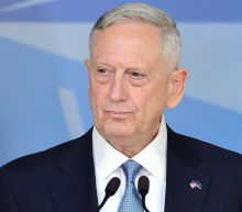 Can Mattis Back Up His NATO Threat?