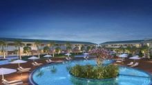 Wyndham Hotels & Resorts Unveils Plans to Enter Nepal and Bhutan, Introduces Hawthorn Suites by Wyndham Brand in India