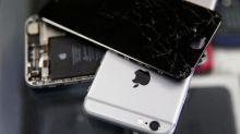 Apple revela ferramenta que coíbe fraudes em assistências técnicas de iPhones