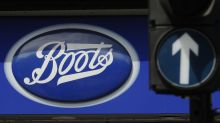 Boots to roll out 12-minute COVID-19 test
