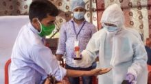 Lack of Doctors, COVID-19 Centres Plague Bhiwandi as Cases Rise