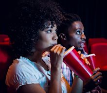Why AMC Entertainment Stock Rose Nearly 10% in Early Trading on July 8