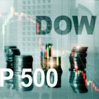 S&P 500 Price Forecast – US Stock Markets Continue to Grind Higher
