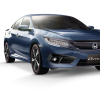 Honda Cars PH updates Honda Civic RS Turbo with convenience features