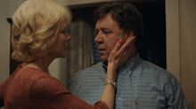'Boy Erased' Promises A Harrowing Look At Gay 'Conversion Therapy'