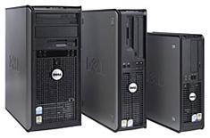 Dell launches flexible, energy efficient OptiPlex 755 desktop