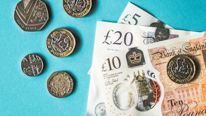 The Pound Has Surged After The Election, But What Does That Mean For Us?