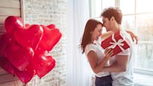 Unique Valentine's Day Gifts For Her That Show You Care