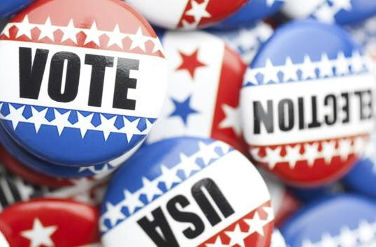 Bing's new election tool helps you make an informed vote