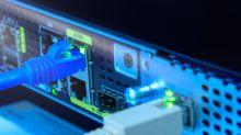 Does Sangoma Technologies Corporation (CVE:STC) Have A Good P/E Ratio?