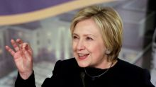 Clinton staffers on Times report about Trump campaign's contacts with Russia: We told you!
