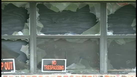 Program helps rehab foreclosed, vacant homes