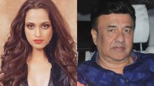 Singer Shweta Pandit Accuses Anu Malik of Sexually Harassing Her; Composer Denies