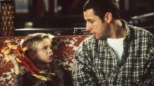 """20 Jahre """"Big Daddy"""": Was wurde aus Cole und Dylan Sprouse?"""