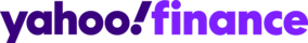 Yahoo France Shopping Finance