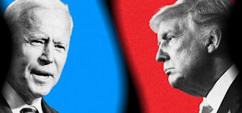 What to expect at the final Trump-Biden debate