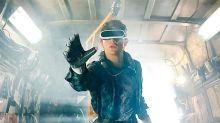 Veja novo trailer de 'Jogador Nº1' e tente encontrar todas as referências à cultura pop