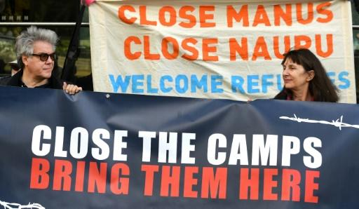 Australia immigration blueprint or reputational blot rights groups have criticised australia for its hardline immigration policies malvernweather Image collections