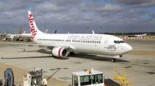 Young boy forced to sleep at Melbourne airport on his own after Virgin Australia flight diverted