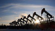 An Investor's Guide to Oil ETFs