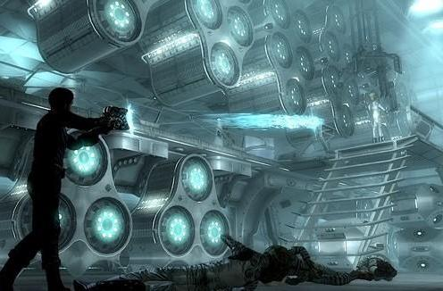 Xbox Live's April 1 DLC sale includes Fallout 3, AC3, BF3, Dishonored