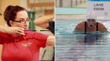 'It gives people a direction, a purpose': Veteran survivors of sexual assault to compete at Invictus Games