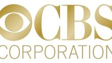 Viacom and CBS Announce Content and Digital Leadership