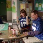 Teachers: Face Your Peers