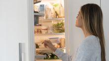 Studie: So ungesund kann spätes Essen sein