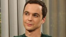 The Big Bang Theory would have continued for two more years if Jim Parsons hadn't quit