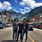 Telluride Film Festival Cancels 2020 Edition