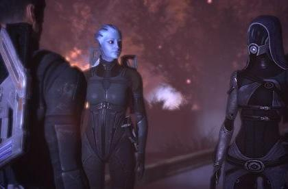 BioWare founders: 'We're not done yet'