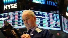 Pronto un recupero a Wall Street: i titoli su cui scommettere