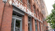 Shake Shack Stock Could Rise after Q3, Unlike Chipotle