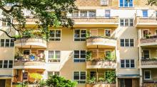 Eine neue Studie schlägt angesichts des Immobilienbooms einen radikalen Schritt vor
