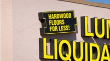 Lumber Liquidators Holdings Inc Stock Takes A Dive on Earnings Miss