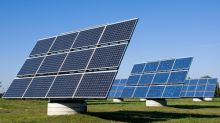 Buy This Renewable Energy Utility and Lock In a +3% Yield