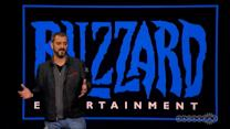 GS News - Diablo III coming to PS3, PS4