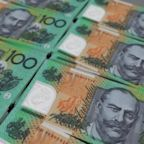 AUD/USD Forecast: Holding On To The Upper End Of The Weekly Range, Downside Limited