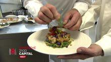 Manger sain : notre obsession, leur business ! Capital dimanche à 21:00 sur M6