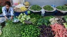 Produção agrícola vai cair na Europa e subir na Ásia e África